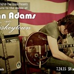 A+tribute+to+the+Music+of+Ryan+Adams+%26amp%3B+Whiskeytown