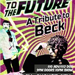 BECK+TO+THE+FUTURE