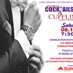 Cocktails+%26amp%3B+Cufflinks+Charity+Bachelor+Auction
