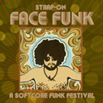 Strap+on+Face+Funk