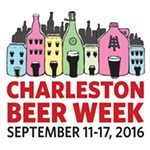 Commune.+Supper+Cult+Celebrates+Charleston+Beer+Week+with+Freehouse+Brewery