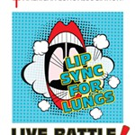 Lip+Sync+For+Lungs+Live+Battle