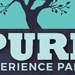 PURE+Experience+Party+III