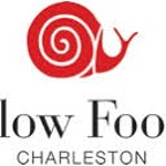 Second+Annual+Slow+Food+Charleston+Snail+Awards