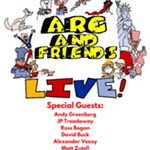 ARC+and+Friends