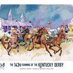 Charitable+Society+Derby+Party