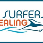 Fundraiser+for+Surfers+Healing