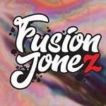 Wine+Down+Wednesday+w/+Fusion+Jonez