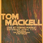 Tom+Mackell+feat.+The+Afternooners+%26+Pat+Walsh