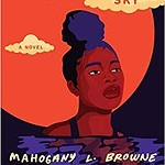 The+Underlined+Meet+%26+Greet+Hour+with+Mahogany+L.+Browne
