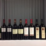 1990+%26+1994+Fine/Old/Rare+CALI+CABS+%21Horizontal+%26+Vertical+Tasting+Event%21%21