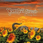 Gaslight+Street+with+Sunflowers+and+Sin+plus+the+Mother+Truckin%27+Horns+%22You+Already+Know%22