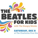 The+Beatles+for+Kids