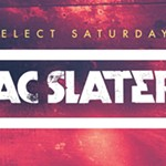 Select+Saturdays+Featuring+AC+Slater