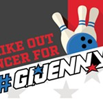 Strike+Out+Cancer+for+GI+Jenny