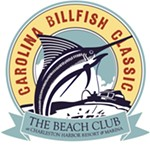 Carolina+Billfish+Classic+Inclusive+VIP+3+Day+Pass+June+20-22%2C+2019