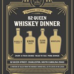 82+Queen+Whiskey+Dinner
